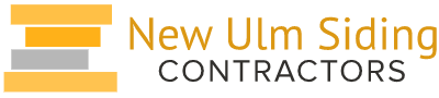 New Ulm Siding Contractors