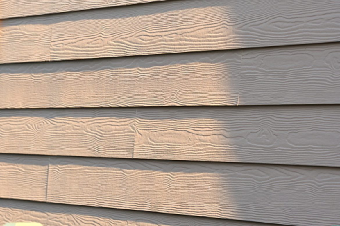 What is Fiber Cement Siding? And 5 Reasons It's a Great Choice